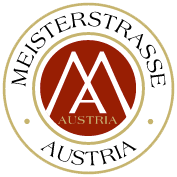 juwelier und uhrmacher pfeffel als mitglied der meisterstraße niederösterreich